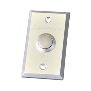 Кнопка выхода ABK-800A