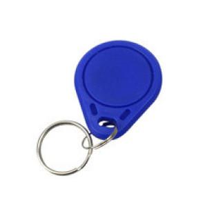 RFID KEYFOB MF-Blue