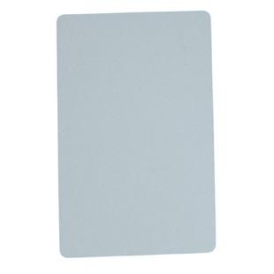 Карточка MiFare card