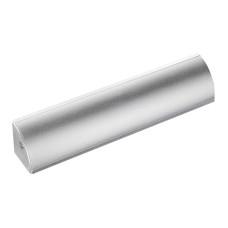 MBK-180LC LC-oбразный кронштейн