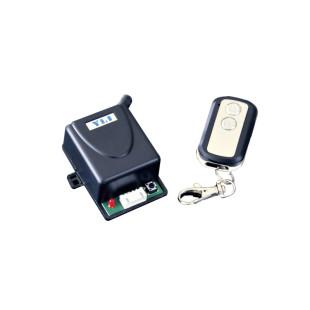 WBK-400-2-24 радиоконтроллер