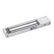 YM-280(LED)-DS - Электромагнитный замок со световой индикацией