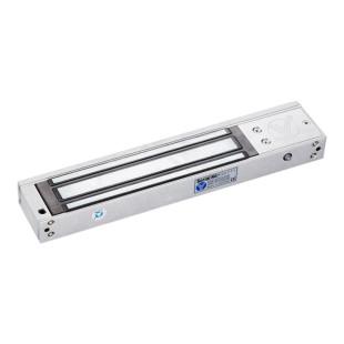YM-280T(LED) - Электромагнитный замок световая индикация, таймер, датчиком