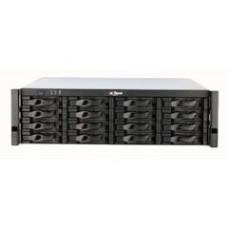 Сетевое хранилище Dahua EVS5016S