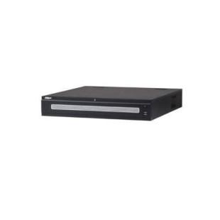 128-канальный сетевой видеорегистратор Dahua DH-NVR608-128-4KS2