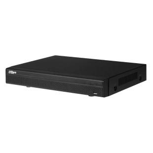 16-канальный XVR видеорегистратор Dahua DHI-XVR5216AN-4KL