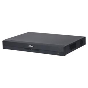 DH-XVR5232AN-I2 32-канальный XVR видеорегистратор Dahua с AI