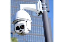 Особенности выбора камеры видеонаблюдения
