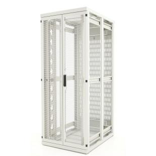 Шкаф серверный 42U 800x800 Rackmount