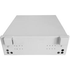 Ящик антивандальный 3U 550