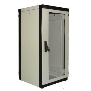 Шкаф серверный напольный 24U 600x800