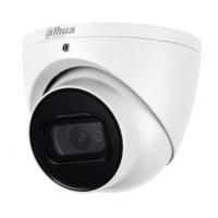 DH-HAC-HDW2241TP-Z-A (2.7-13.5 мм) 2Мп Starlight HDCVI видеокамера Dahua