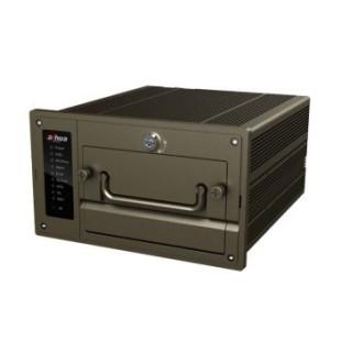 4-канальный автомобильный сетевой видеорегистратор DH-NVR0404MF-GCW(3.0)
