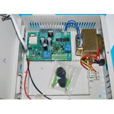 Блок беcперебойного питания 12В 5А YP-902-12-5