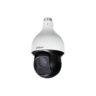 2Mп 30x Starlight PTZ HDCVI камера с ИК подсветкой DH-SD59230I-HC-S3
