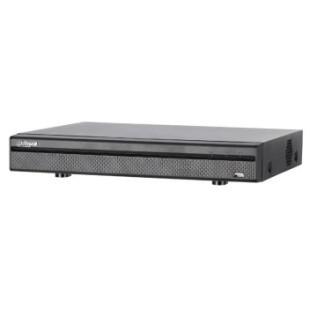 8-канальный XVR видеорегистратор Dahua DH-XVR5108H-I