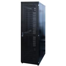 Шкаф серверный 46U 600х1200 Rackmount